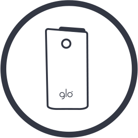 glo device